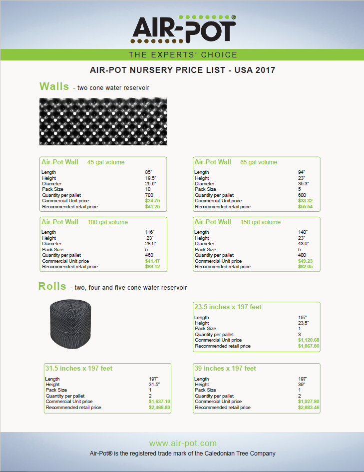 air-pot-pricelist-pg2.png